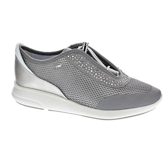 Chaussures - Chaussures Geox dNUn4yzGl1