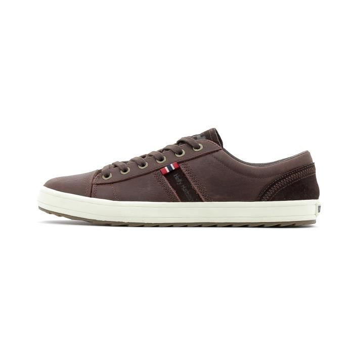 Chaussures basses Helly Hansen Rossnes