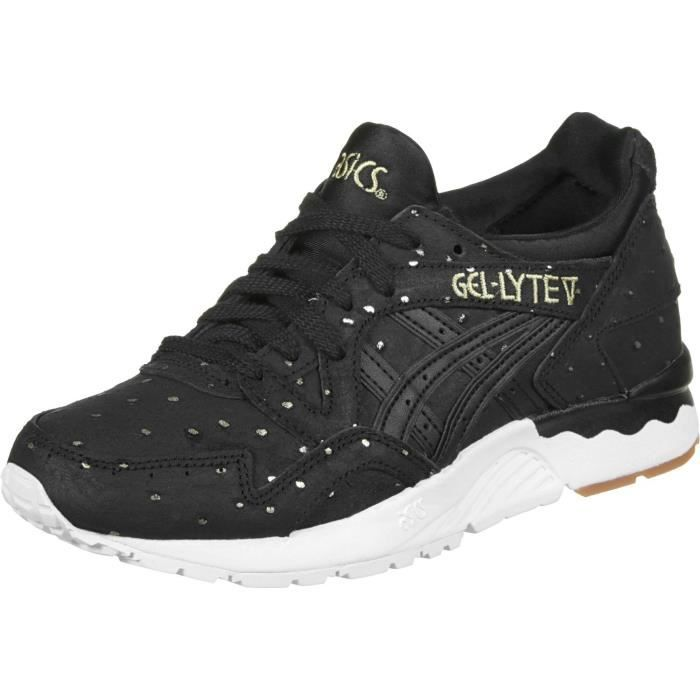 chaussure asics femme gel lyte
