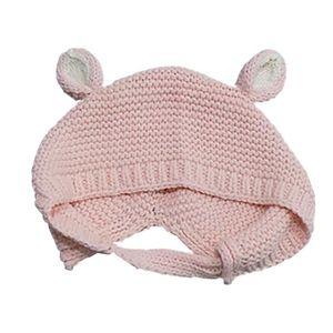 ... ECHARPE - FOULARD Enfants mignons bébé d hiver Filles Garçons Réchau ... 83da02f12d5