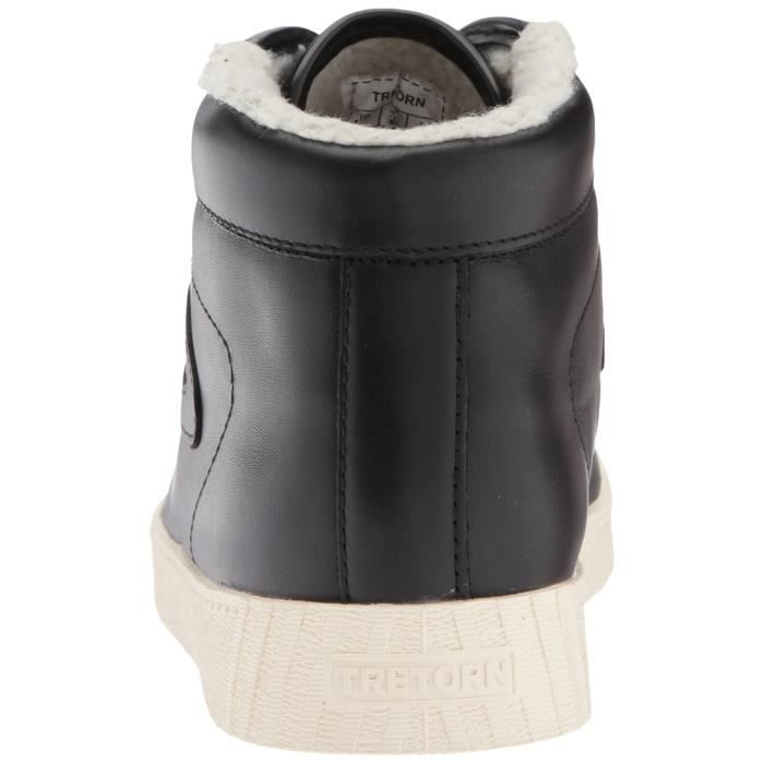 Tretorn Nylitehi2 Sneaker XO2QN Taille-40 1-2 ExSxxn