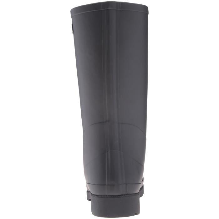 Tretorn Libby Wnt Rain Boot ML1K2 Taille-42 BGZ5riA4GL