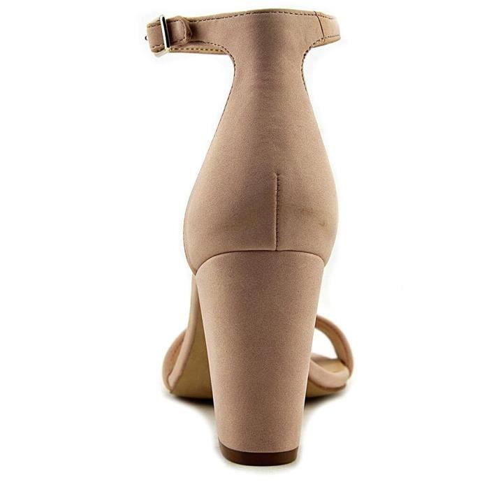 INC Femmes Talons Chaussures INC Kivah International À Femmes Concepts W8EgT8H