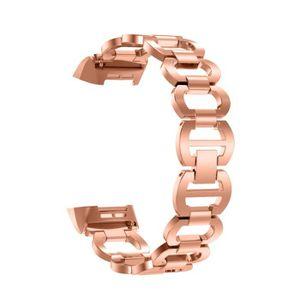 BRACELET DE MONTRE Remplacement chaîne inoxydable Bracelet montre Sma