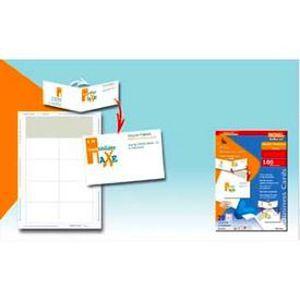 CARTE DE VISITE 150 Cartes De Visite 200g Format 85 X 54 Cm C