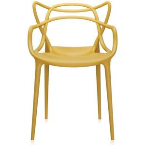 CHAISE Chaise Kartell Masters