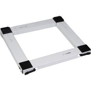 kit de superposition achat vente pas cher cdiscount. Black Bedroom Furniture Sets. Home Design Ideas