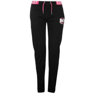 06ead6018ae815 jogging-everlast-grande-taille-femme-collection-20.jpg