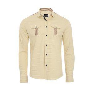 27d5442da696a tazzio-fashion-chemise-manches-longues-hommes-g-70.jpg