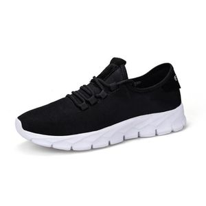 pretty nice 431df be8a7 BASKET Baskets Chaussures homme Chaussures sport hommes ...