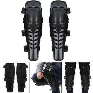 Moto Cher Achat Vente Genouillere Pas kXOPZiu