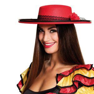 Venta y Juguetes de español Comprar Accesorio juegos vestuario baratos xtsrdChQB