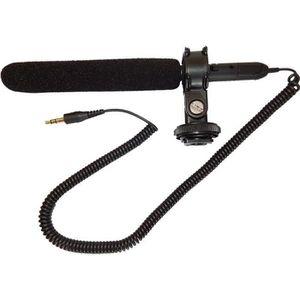 MICROPHONE EXTERNE Micro canon externe pour appareils photo et camésc
