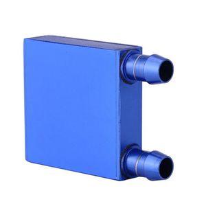 VENTILATION  Refroidisseur de liquide de réservoir à eau à refr