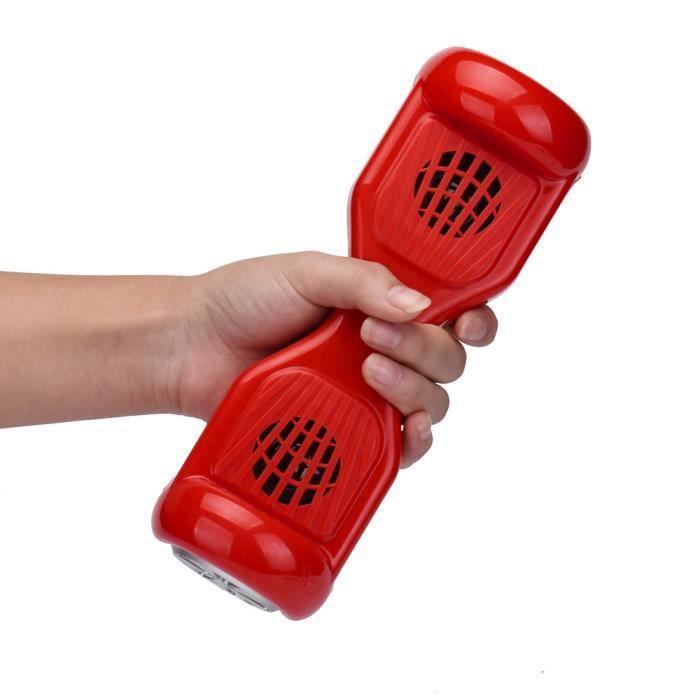 Portable Sans Fil Basse Stéréo Bluetooth Haut-parleur Pour Smartphone Tablet Pc Xul61222172rd