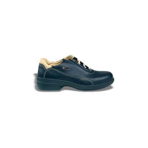 bccf115b8ab Gaja De Sécurité 41 Taille Cofra Chaussures Vente S2 Achat wUZOxZq