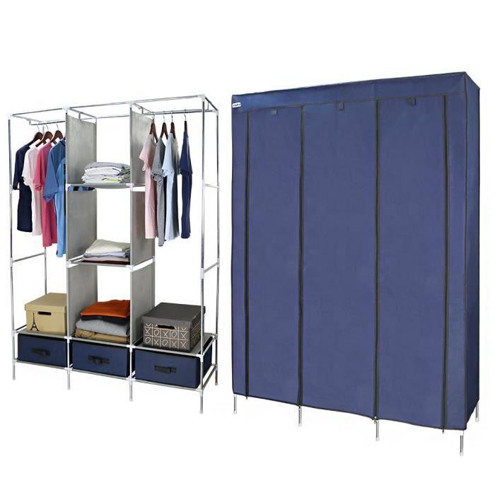 placard et rangement finest placard et rangement nantes. Black Bedroom Furniture Sets. Home Design Ideas