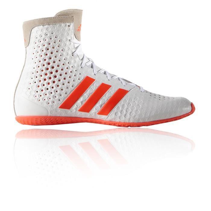 Adidas Unisex Ko Legend 16.1 Baskets 9Vq4jEnQO