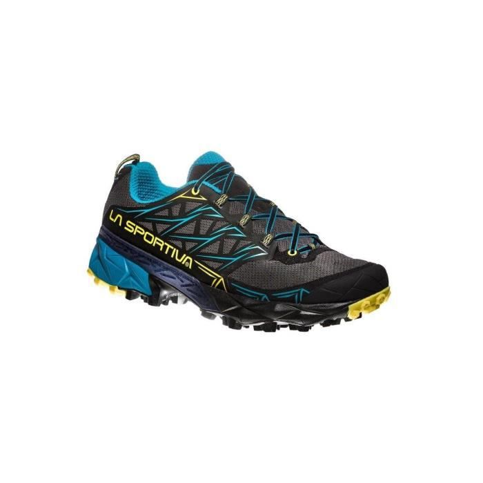La Akyra Sportiva Chaussures Montagne Homme ImYfvb67yg