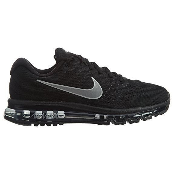 nike air max 2017 solde homme