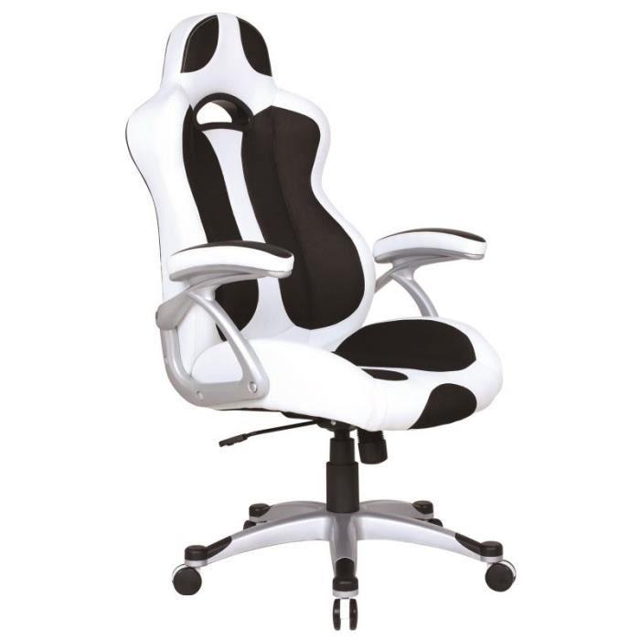 voir les siges et fauteuils office depot. Black Bedroom Furniture Sets. Home Design Ideas