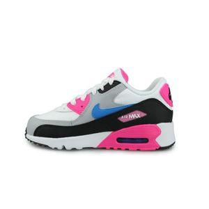 Enfant Achat Pas Chaussures Cher Cdiscount Vente Nike EDI9WH2