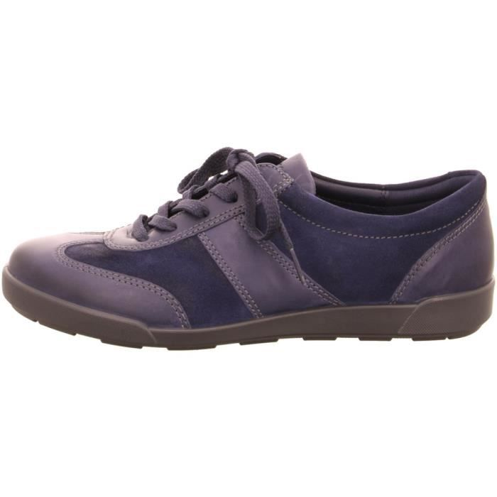 Chaussures Ecco 21455350595