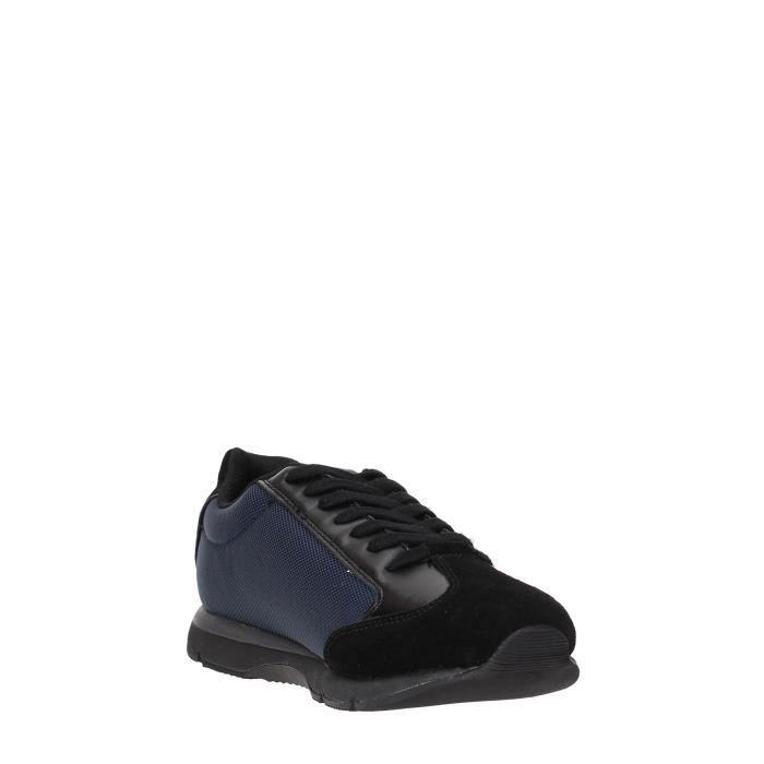 Versace Jeans Sneakers Homme BLU VRGVsu
