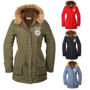 fdcb93a91f9670 2017-nouvelle-mode-des-femmes-veste-d-hiver-solide.jpg
