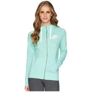 SWEATSHIRT Nike Vêtements de sport Gym Vintage Sweatshirt à c ec5d3eaee5d3