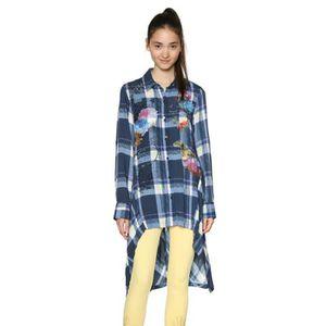45dec0ee220 Vêtements Femme Desigual - Achat   Vente Vêtements Femme Desigual ...