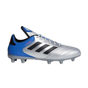 separation shoes ef8a7 449d2 Chaussures football adidas Copa 18.3 FG Gris