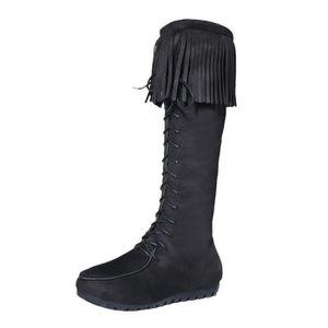 43d8f9e000c Chaussures Femme Les marques - Achat   Vente Chaussures Femme Les ...