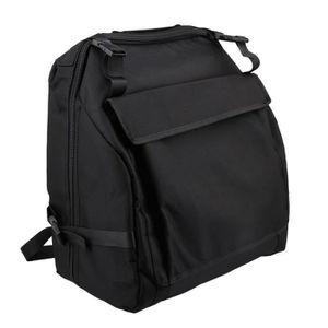 ACCORDÉON Étui Oxford Accordion Bag pour instrument à accord