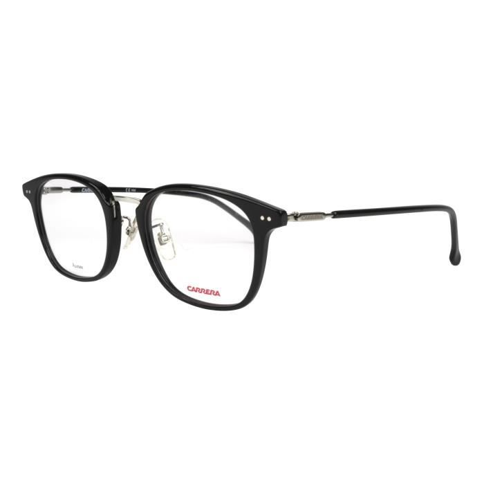 b40768090bf40 Lunettes de vue Carrera 159-V-F -807 - Achat   Vente lunettes de vue ...