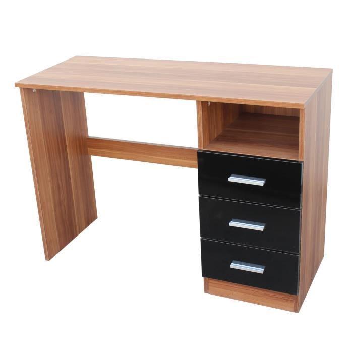 bureau chambre adulte deco chambre adulte bleu bureau enfant et ado tendance pour la rentre. Black Bedroom Furniture Sets. Home Design Ideas