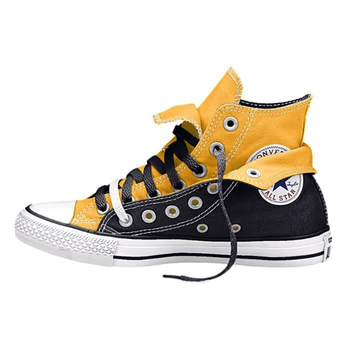 CONVERSE ALL STAR CHUCK TAYLOR LIMITED DOUBLE UPPER 6xwdBZpr