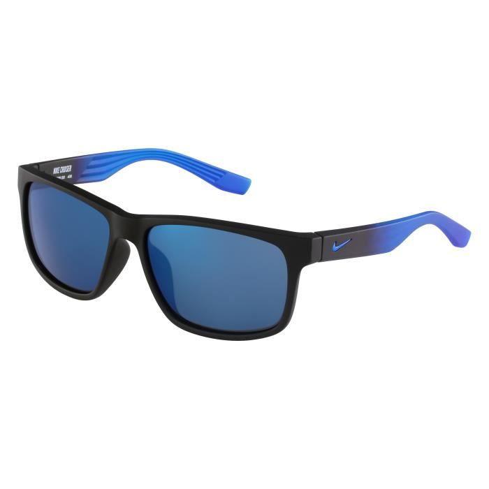 Ev0835 Soleil R Bleu Mat De 1 Cruiser Nike Noir Lunettes q4R35ALScj