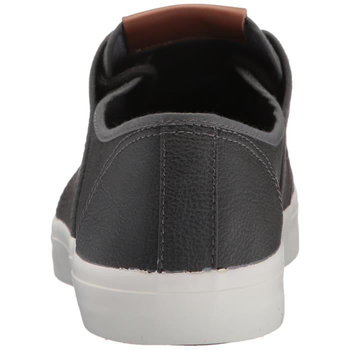 M-cool Sneaker Mode QLVVI Taille-42 4nRo3