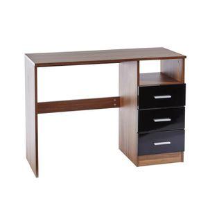 commode hauteur 100 cm achat vente commode hauteur 100. Black Bedroom Furniture Sets. Home Design Ideas