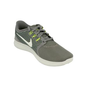 ... CHAUSSURES DE RUNNING Nike Femmes Free RN Cmtr Running Trainers 831511  S. ‹›