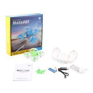 DRONE Fricemarke ®CX - 95W RC Quadcopter RTF WiFi FPV ca