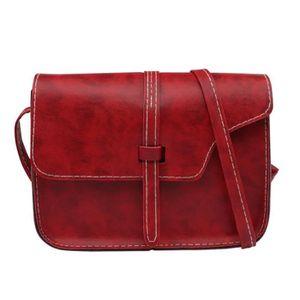 301e8d6767 SAC À MAIN SAC A MAIN tendance sac à bandoulière de mode de l ...