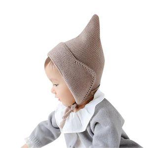 e02b596586f4 SOLDES - Mode Enfant - Achat   Vente SOLDES - Mode Enfant pas cher ...