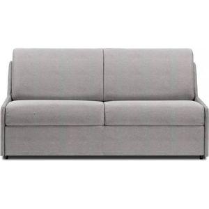 lit gain de place 140 achat vente pas cher. Black Bedroom Furniture Sets. Home Design Ideas