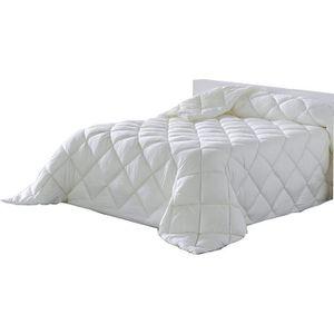 COUETTE Lucena Cantos - Couette Blanc Spécial Long 270, 30