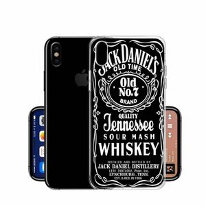 coque iphone x whisky