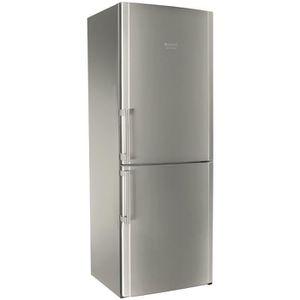 RÉFRIGÉRATEUR CLASSIQUE HOTPOINT ENBLH19221FW - Réfrigérateur congélateur