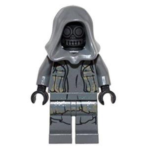 Lego star wars personnage achat vente jeux et jouets - Personnage star wars lego ...