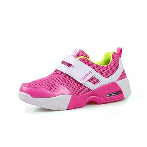 Husk'Sware® Coussin d'air Sport Chaussures Homm... ddakwdqdkL